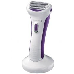 REMINGTON WDF5030 LADYSHAVER