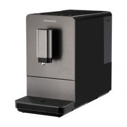 Grundig Kva4830 Kahviautomaatti