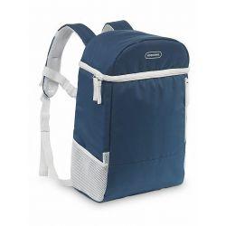 Mobicool Backpack 20 Matkajääkaappi