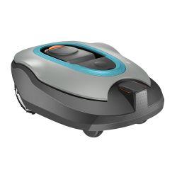 Gardena Smart Sileno+ R160li Robottiruohonleikkuri