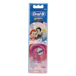 Oral-b Kids Mix Varaharja