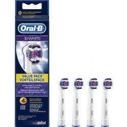 Oral-b 3d White Vaihtoharja