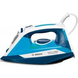Bosch Tda3024210 Höyrysilitysrauta