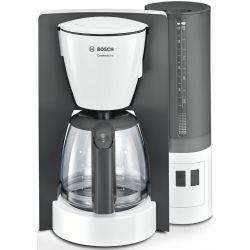 Bosch Tka6a041 Kahvinkeitin