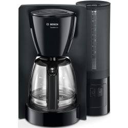 Bosch Tka6a043 Kahvinkeitin