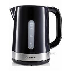 Bosch Twk7403 Vedenkeitin