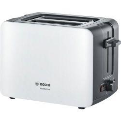 Bosch Tat6a111 Leivänpaahdin