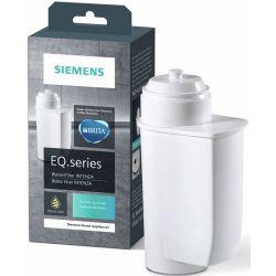 Siemens Filtteri