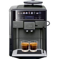 Siemens Te657319rw Kahviautomaatti