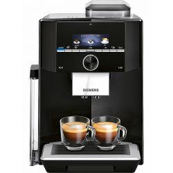 Siemens Ti923309rw Kahviautomaatti