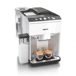 Siemens Tq507r02 Espressokeitin