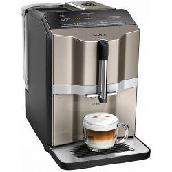Siemens Ti353204rw Kahviautomaatti