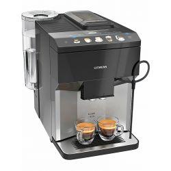 Siemens Tp503r04 Kahviautomaatti