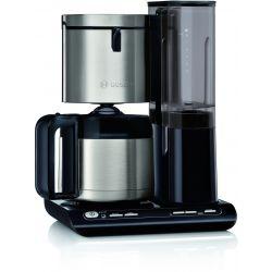 Bosch Tka8a683 Kahvinkeitin
