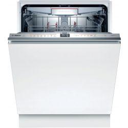 Bosch Smd6zcx50e Astianpesukone