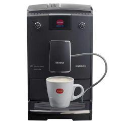 Nivona Nicr759 Kahviautomaatti