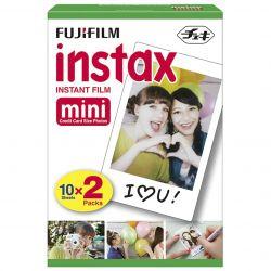 Fujifilm Instax Mini Pikafilmi