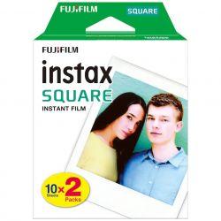 Fujifilm Instax Square Valokuvapaperi
