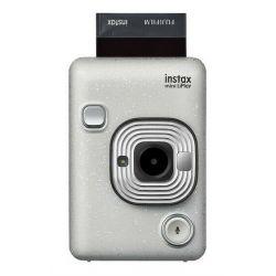 Fujifilm Instax Mini Liplay Pikakamera