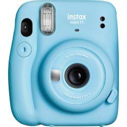 Fujifilm Instax Mini 11 Pikakamera