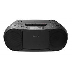 Sony Cfds70 Boombox
