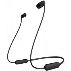 Sony Wic200 Bluetooth-kuulokkeet