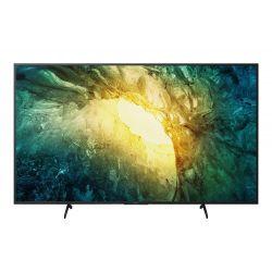"""SONY KD55X7055BAEP 55"""" UHD-TV"""