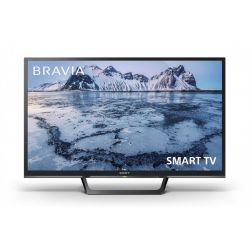 "Sony Kdl32w6605baep 32"" Led Tv"