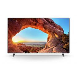 "Sony Kd85x85jaep 85"" 4k Uhd-tv"