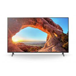 "Sony Kd55x85jaep 55"" 4k Uhd-tv"
