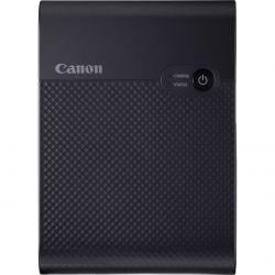 Canon Selphy Square Qx10 Valokuvatulostin