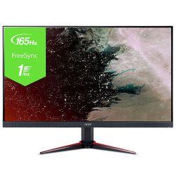 """Acer Vg240y 24"""" Näyttö"""