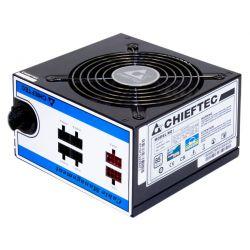 Chieftec 750w Psu, 85+,230v