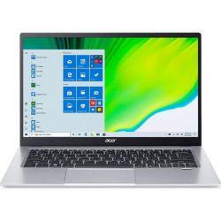 Acer Swift 1 Sf114-33-p9el Tietokone