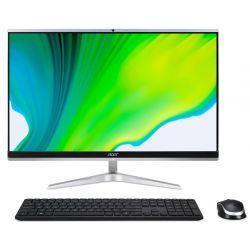 Acer Aspire C24 All-in-one Tietokone