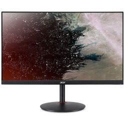 """Acer Nitro Xv272up 27"""" Näyttö"""