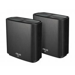 Asus Zenwifi Ac Ac3000 Wifi-järjestelmä