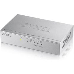 Zyxel Gs105b V3 5-p. Kytkin