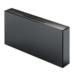 Sony Cmtx3cd Hifi Mikrosarja