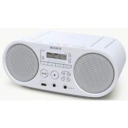 Sony Zsps50 Cd-boombox