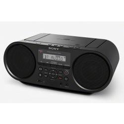 Sony Zsrs60bt Boombox