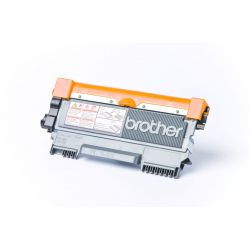 Brother Tn2210 Väriainekasetti