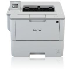 Brother Hll6400dw A4 Laser-