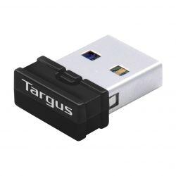 Targus Bluetooth 4.0 Edr Usb-adapteri