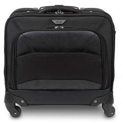 Targus Mobile Vip Roller Bag Laukku
