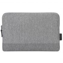 """Targus Citylite Pro 15.6"""" Grey"""