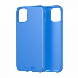 Tech21 Studio Colour Iphone 11