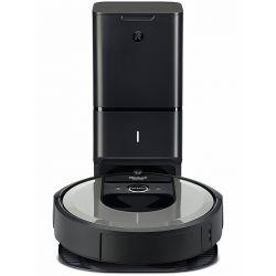 Irobot Roomba I7556 Robotti-imuri