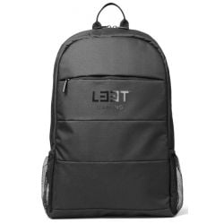 L33t Gaming Backpack