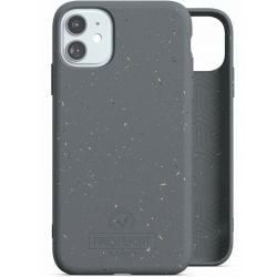 Elements Iphone 11 Back Cover